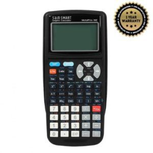 SainSmart MetaPhix M2 Graphing Calculator