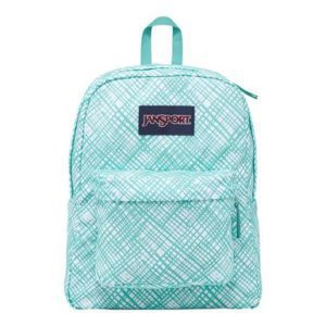 Top 15 Best Backpacks For High School In 2017 - The Rate Inc