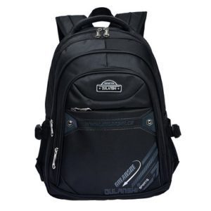 Bookbags For High School Guys - Best Model Bag 2016
