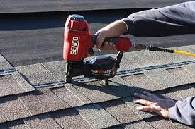 Nice Find The Best Roofing Nailers For Your Needs With Our Comprehensive Buying  Guide And List!