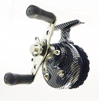 eagle-claw-in-line-ice-reel