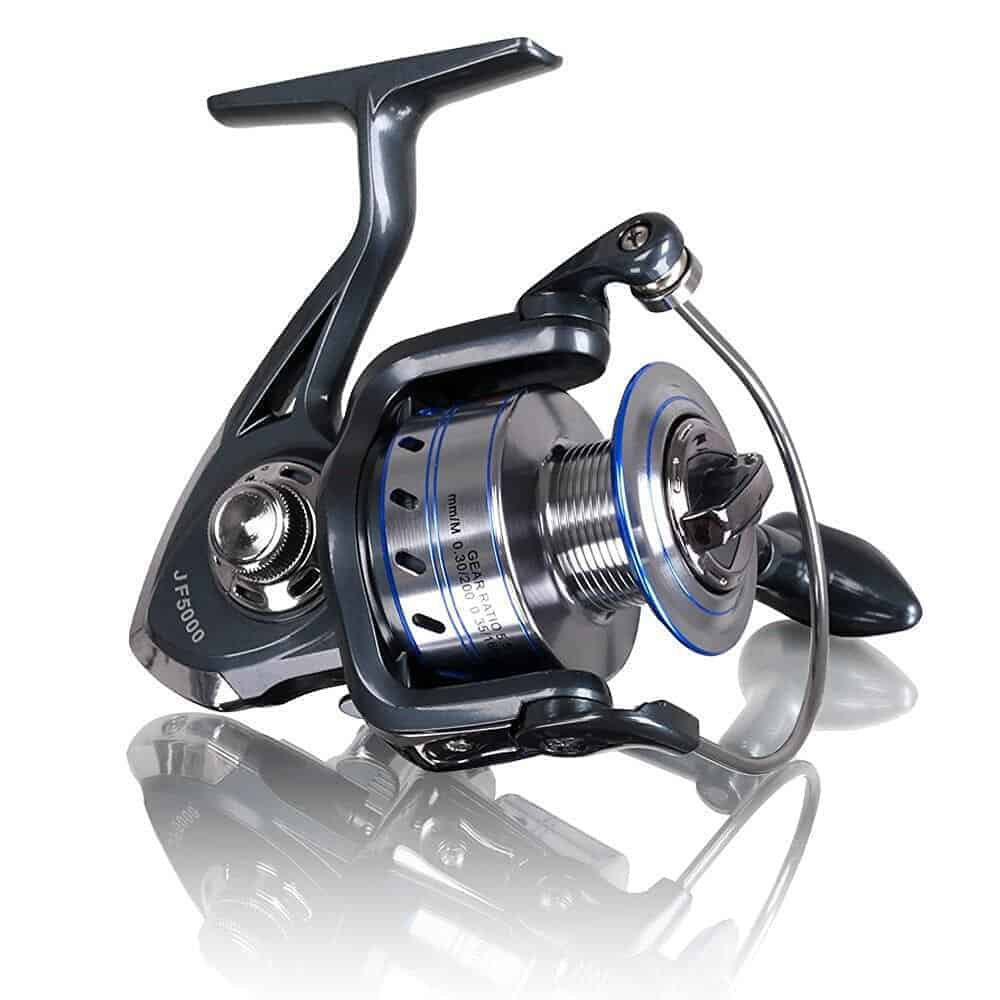 fishing-reels-eocusun-smooth-baitcasting-spinning-fishing-reels