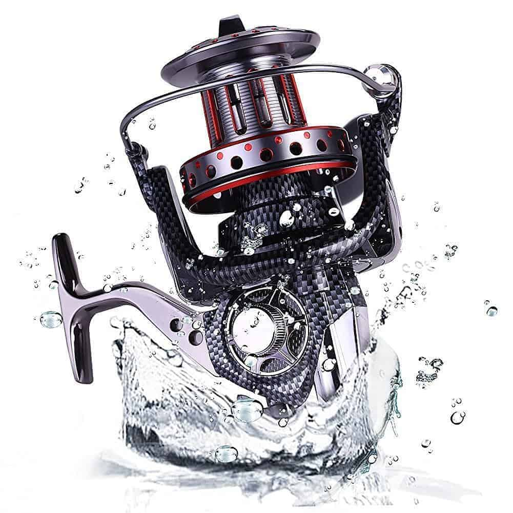 spinning-reel-saltwater-fishing-reels-battle-ii-with-freshwater-fishing-reel
