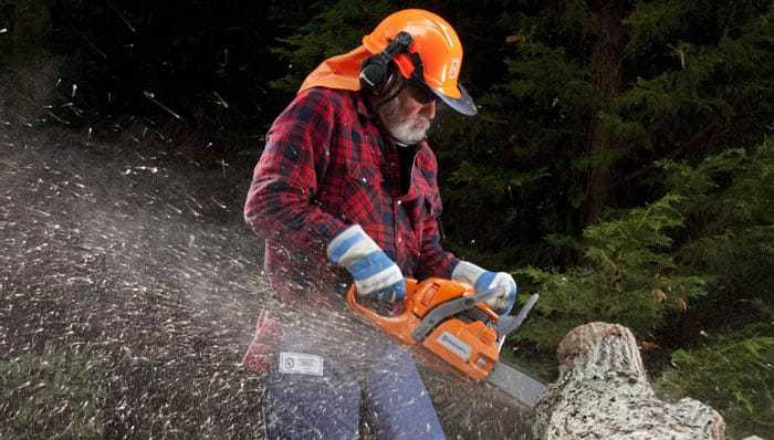 best 50cc Chainsaw