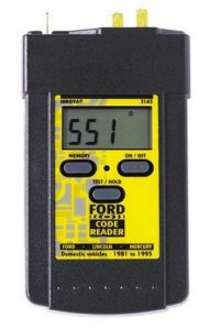 What Is The Difference Between OBD1 and OBD2 Scanners?