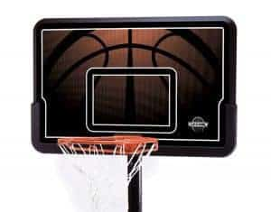 Best Portable Basketball Hoop Reviews and Buying Guide