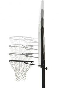 Best Adjustable Basketball Hoops