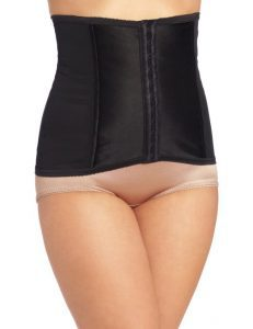 Rago Womens Waist Trainer