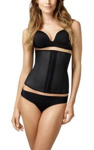 Squeem Perfect Waist Firm Compression Waist Trainer