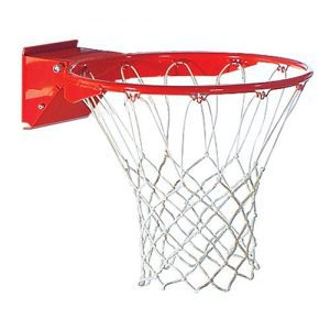 The Components of a Portable Basketball Hoop