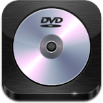 CD and DVD Players