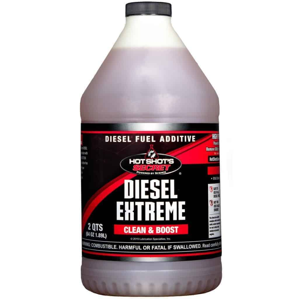 Top 10 Best Fuel Injector Cleaner Reviews In 2018