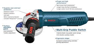 Best Angle Grinder Reviews Top 4