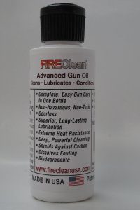 FireClean-Fouling-Resistant-Oil-Review