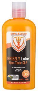 Grizzly-Lube-Non-Toxic-CLP-Review