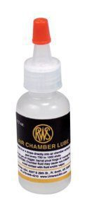 RWS-Chamber-Lube-with-Needle-0.5-Ounce