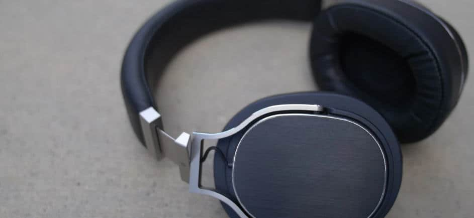 Oppo PM-3 Classic Planar Magnetic Headphones Review