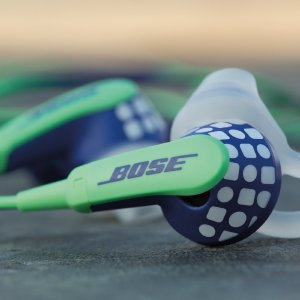 Bose FreeStyle Review