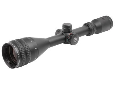 Hawke Sport Optics Vantage IR Riflescope