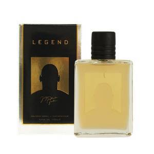 Michael Jordan Legend By Michael Jordan For Men