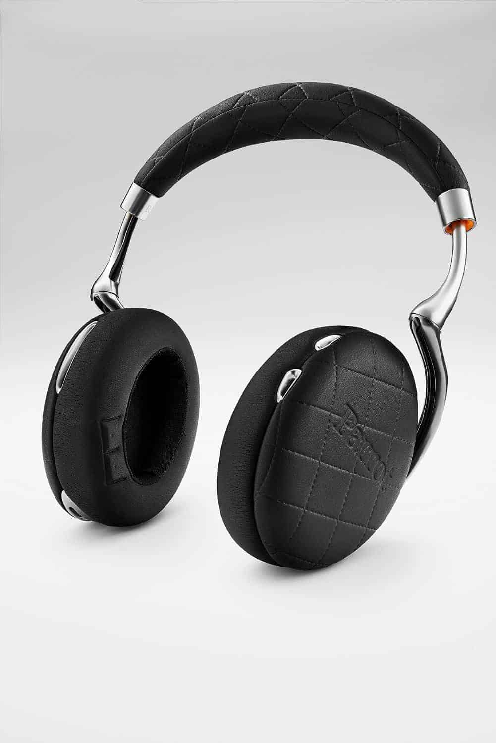 parrot zik 3 0 review the rate inc. Black Bedroom Furniture Sets. Home Design Ideas