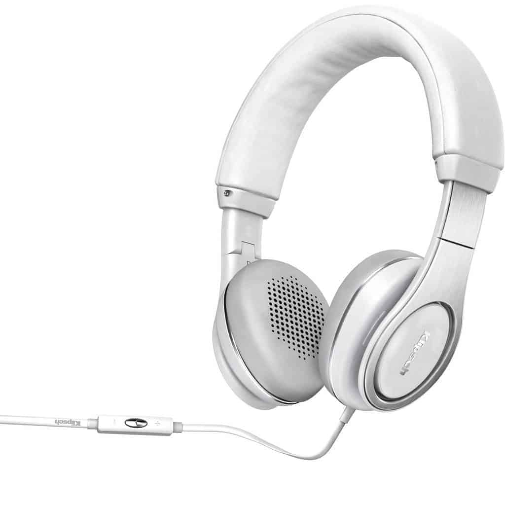 Klipsch Reference On the Ear Review