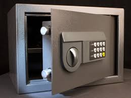 best gun safe buyer guide