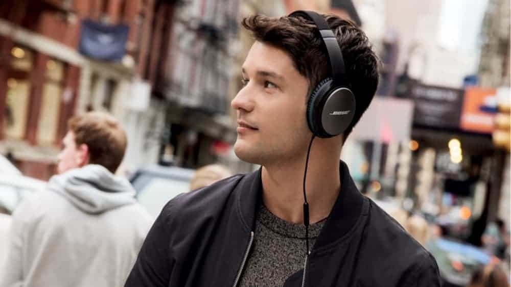best noise cancelling headphones 2016