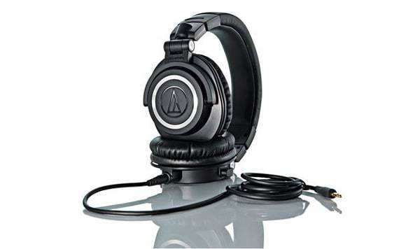 audio-technica-cool-dj-headphones