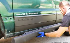 Best Rocker Panels In 2018 Our Top 9 With Detailed Reviews