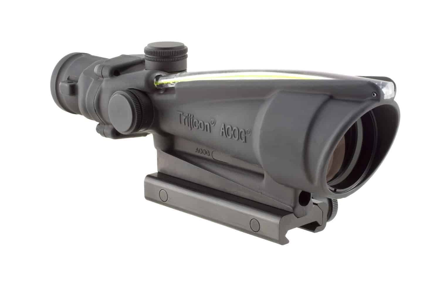 acog-3-5-x-35-scope-dual-illuminated-chevron-308-ballistic-reticle