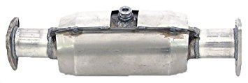Walker 16370 Direct Fit Catalytic Converter