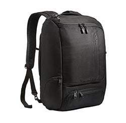 eBags Backpack Review