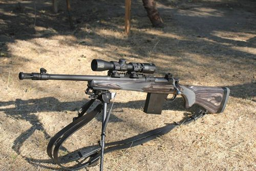 rifle bipod reviews