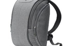 Booq Cobra Squeeze Backpack Review