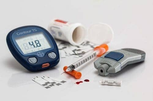 how often do you need to monitor blood sugar