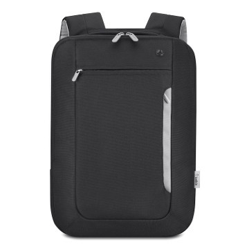 Best Slim Laptop Backpack - Belkin