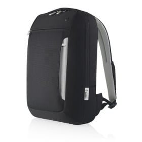 Belkin Laptop Backpack Review