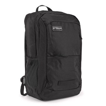 Best Slim Laptop Backpack Review - Timbuk2