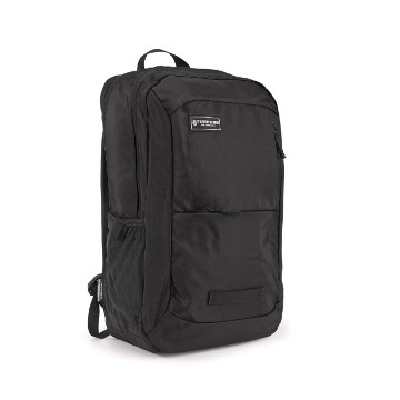 Timbuk2 Parkside Slim Laptop Backpack Review