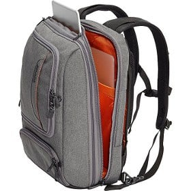 eBags Professional Slim Laptop Backpack