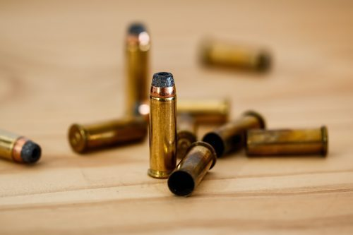 ammo reloading tips