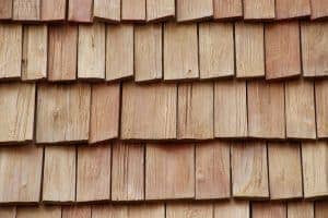 roofing nailer shingle guide